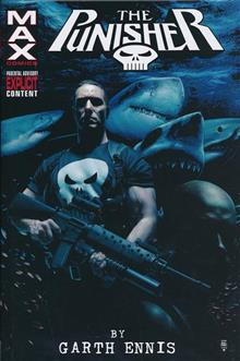 PUNISHER-MAX-BY-GARTH-ENNIS-OMNIBUS-HC-VOL-02-(MR)