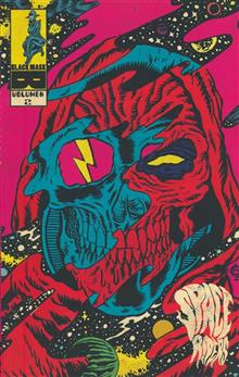 SPACE RIDERS TP VOL 02 GALAXY OF BRUTALITY (MR)
