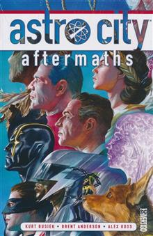 ASTRO-CITY-AFTERMATHS-HC