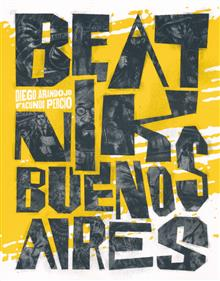 BEATNIK BUENOS AIRES GN