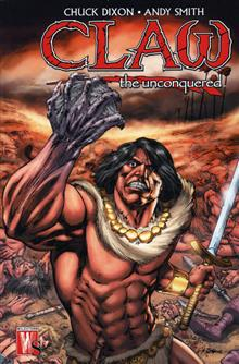 CLAW-THE-UNCONQUERED-TP-