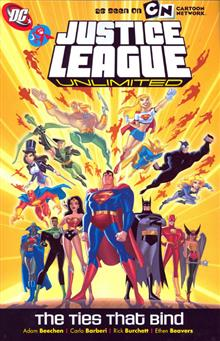 JUSTICE-LEAGUE-UNLIMITED-TIES-THAT-BIND-TP-