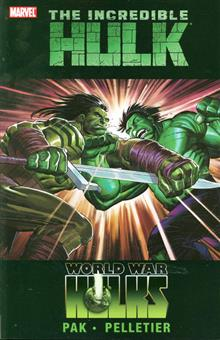 INCREDIBLE-HULK-TP-VOL-03-WORLD-WAR-HULKS