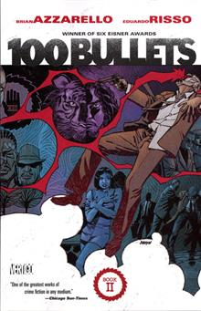 100-BULLETS-TP-BOOK-02-(MR)