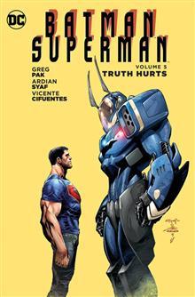BATMAN-SUPERMAN-TP-VOL-05-TRUTH-HURTS