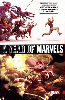 A-YEAR-OF-MARVELS-TP