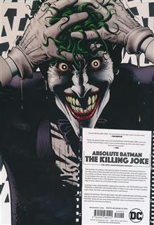 ABSOLUTE-BATMAN-THE-KILLING-JOKE-HC