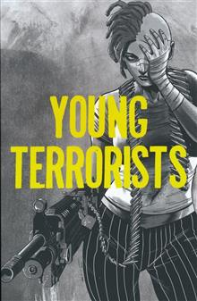 YOUNG TERRORISTS TP (MR)