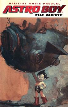 ASTRO-BOY-MOVIE-PREQUEL-UNDERGROUND-TP