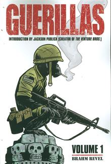 GUERRILLAS-TP-VOL-01-(C-0-0-2)