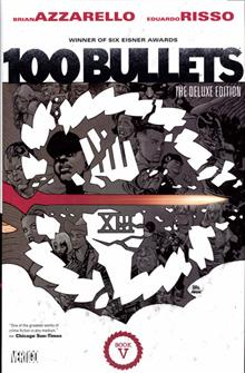 100-BULLETS-HC-BOOK-05-(MR)