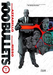 100-BULLETS-TP-BOOK-01-(MR)