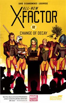 ALL-NEW-X-FACTOR-TP-VOL-02-CHANGE-OF-DECAY