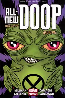 ALL-NEW-DOOP-TP