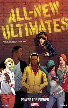 ALL-NEW-ULTIMATES-TP-VOL-01-POWER-FOR-POWER