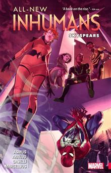 ALL-NEW-INHUMANS-TP-VOL-02-SKYSPEARS