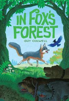 IN FOX FOREST HC