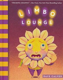 LIMBO LOUNGE HC