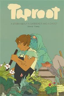 TAPROOT GN