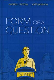 FORM OF A QUESTION HC (C: 0-1-2)