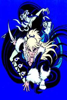 ELFQUEST THE GRAND QUEST VOL 4 TP