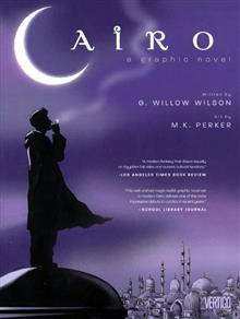 CAIRO SC (MR)