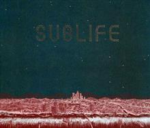 SUBLIFE GN