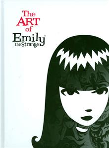ART-OF-EMILY-THE-STRANGE-HC-(C-0-1-2)