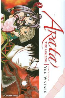 ARATA-THE-LEGEND-TP-VOL-03-(C-1-0-1)