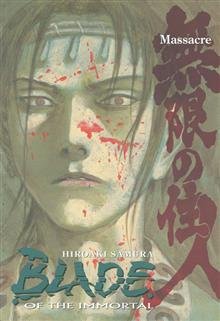 BLADE-OF-THE-IMMORTAL-TP-VOL-24-MASSACRE