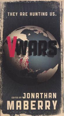 V-WARS MMPB