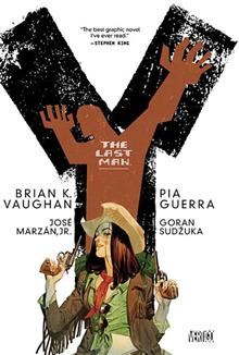 Y-THE-LAST-MAN-TP-BOOK-03-(MR)