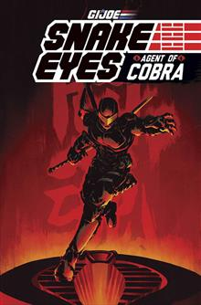 GI-JOE-SNAKE-EYES-AGENT-OF-COBRA-TP