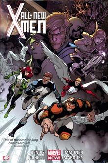 ALL-NEW-X-MEN-HC-VOL-03