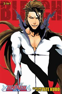 BLEACH 3IN1 ED TP VOL 16