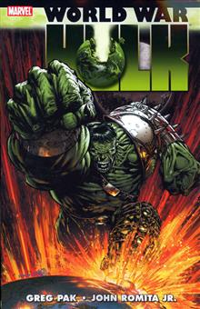 HULK-TP-WORLD-WAR-HULK