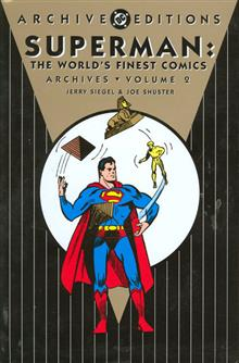 SUPERMAN-IN-WORLDS-FINEST-ARCHIVES-HC-VOL-02