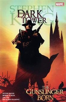 DARK-TOWER-TP-GUNSLINGER-BORN