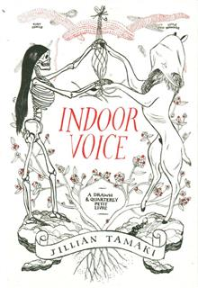 INDOOR VOICE GN (MR)