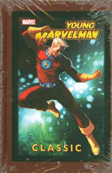 YOUNG-MARVELMAN-CLASSIC-PREM-HC-VOL-01