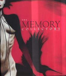 MEMORY COLLECTORS HC