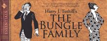 LOAC ESSENTIALS HC VOL 05 BUNGLE FAMILY 1930