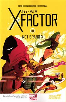 ALL-NEW-X-FACTOR-TP-VOL-01-NOT-BRAND-X