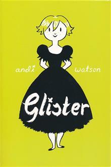GLISTER TP