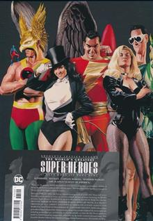 ABS-JUSTICE-LEAGUE-WORLDS-GREATEST-SUPERHEROES-HC