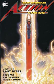 SUPERMAN-ACTION-COMICS-TP-VOL-09-LAST-RITES