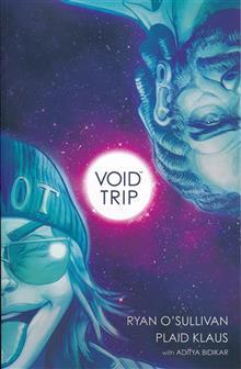 VOID TRIP TP (MR)