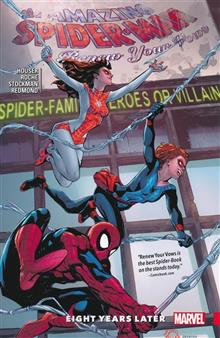 AMAZING-SPIDER-MAN-RENEW-YOUR-VOWS-TP-VOL-03-EIGHT-YRS-LATER