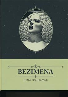 BEZIMENA HC (A)