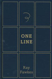 ONE LINE HC